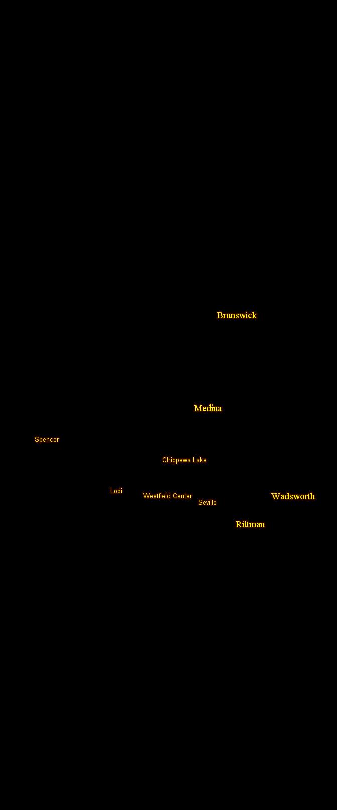 MC-GIS