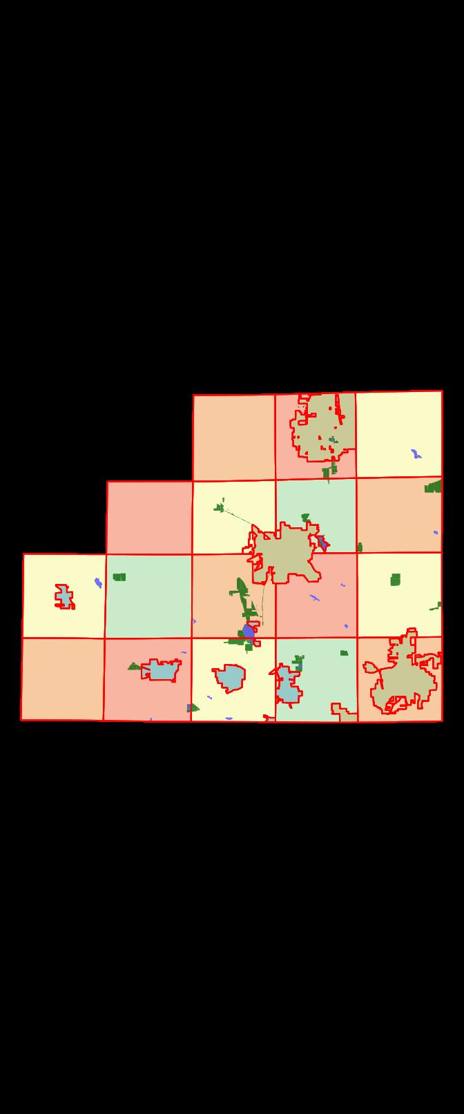 MC-GIS York County Tax Map on county road maps, county farm maps, county services maps, county health maps, county parcel maps, county subdivisions,